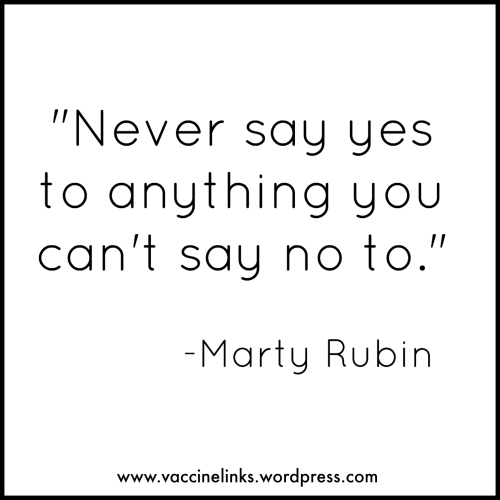 marty rubin quote2