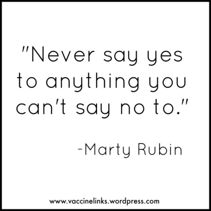 marty rubin quote2